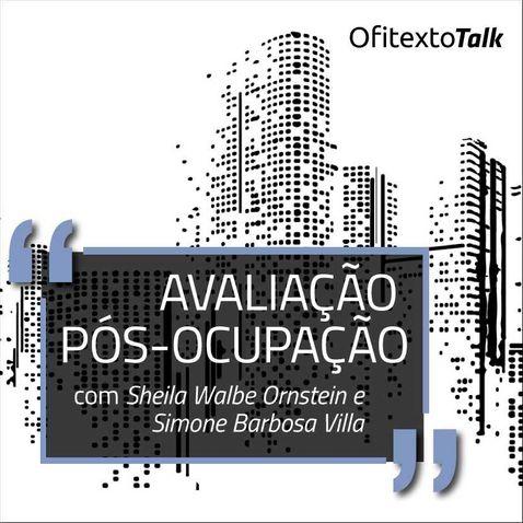talk-avaliacao-pos-ocupacao