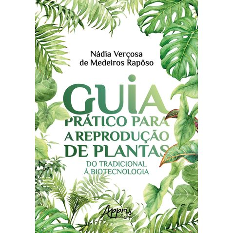 guia-prtico-para-a-reproduo-de-plantas