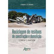 reciclagem-de-residuos-de-construo-e-demolicao
