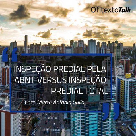 talk-inspecao-predial-pela-abnt