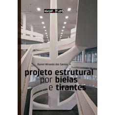projeto-estrutural-por-bielas-e-tirantes