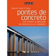 pontes-de-concreto
