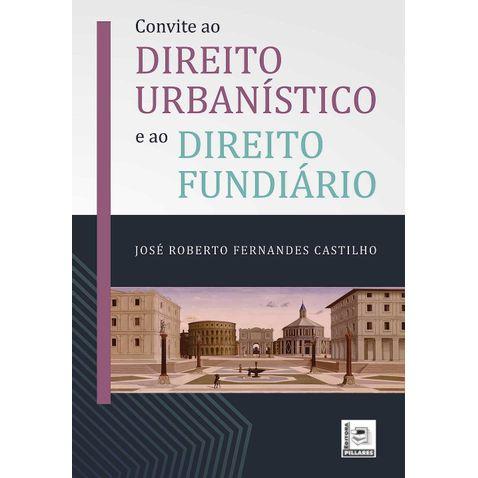 convite-ao-direito-urbanistico-e-ao-direito-fundiario