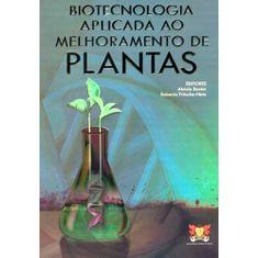 biotecnologia-aplicada-ao-melhoramento-de-plantas