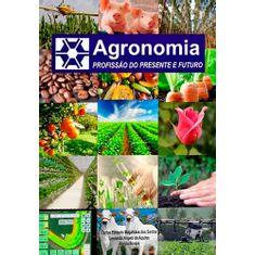 agronomia-profissao-do-presente-e-futuro