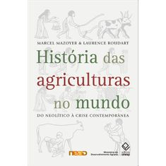 historia-das-agriculturas-no-mundo
