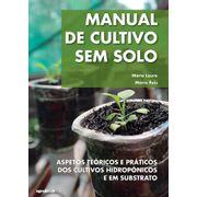 manual-de-cultivo-sem-solo