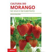 cultura-do-morango