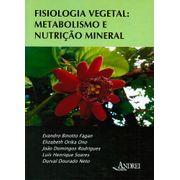 fisiologia-vegetal-metabolismo-e-nutricao-mineral