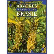 arvores-do-brasil-vol2