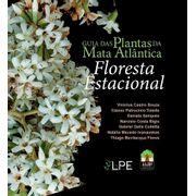 guia-das-plantas-da-mata-atlntica-floresta-estacional