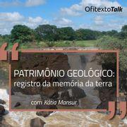 talk-patrimonio-geologico