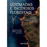 queimadas-e-incendios-florestais