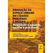 producao-do-espaco-urbano-em-cidades-pequenas-e-medias