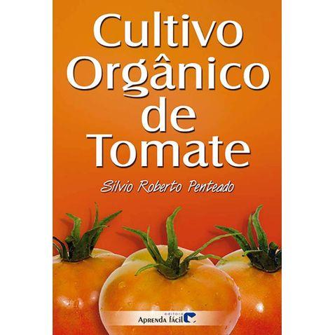 cultivo-organico-de-tomate