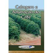 calagem-e-adubacao-de-cafe