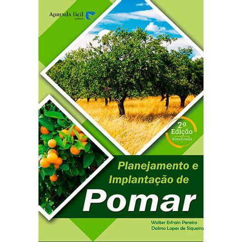 planejamento-e-implantacao-de-pomar-2ed