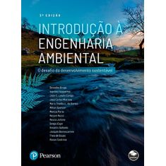 introducao-a-engenharia-ambiental-3d