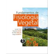 fundamentos-fisiologia-vegetal