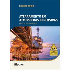 aterramento-atmosferas-explosivas