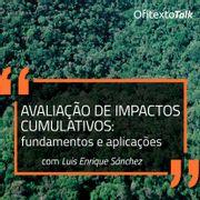 talk-avaliacao-de-impactos-cumulativos