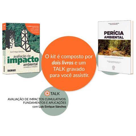 capa_kit_impactos-cumulativo