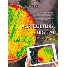 agricultura-digital-2ed