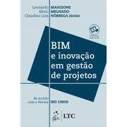 bim-inovacao-gestao-projetos