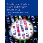 estatistica-aplicada-probabilidade-engenheiros