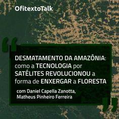 talk-desmatamento-da-amazonia