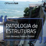 talk-patologia-de-estruturas