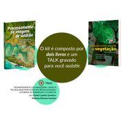 capa_kit-desmatamento-amazonia