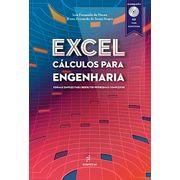 excel-calculos-para-engenharia